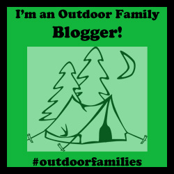 outdoor families