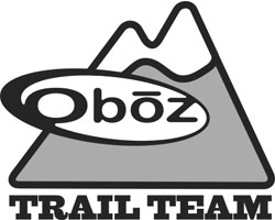 Oboz Footwear Trail Team